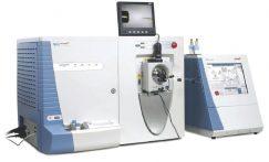 mass-spectrometer-2